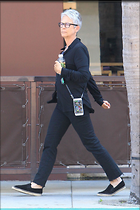 Celebrity Photo: Jamie Lee Curtis 1200x1800   267 kb Viewed 39 times @BestEyeCandy.com Added 64 days ago