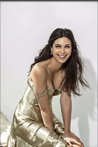 Celebrity Photo: Morena Baccarin 1118x1676   253 kb Viewed 177 times @BestEyeCandy.com Added 41 days ago