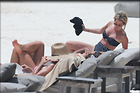 Celebrity Photo: Ashley Tisdale 1024x683   70 kb Viewed 6 times @BestEyeCandy.com Added 39 days ago