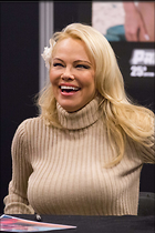 Celebrity Photo: Pamela Anderson 2001x3000   814 kb Viewed 126 times @BestEyeCandy.com Added 50 days ago