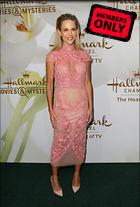 Celebrity Photo: Julie Benz 2434x3600   1.6 mb Viewed 1 time @BestEyeCandy.com Added 146 days ago