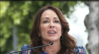 Celebrity Photo: Patricia Heaton 1186x644   111 kb Viewed 59 times @BestEyeCandy.com Added 69 days ago