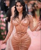 Celebrity Photo: Kimberly Kardashian 9 Photos Photoset #450532 @BestEyeCandy.com Added 49 days ago