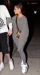 Celebrity Photo: Ariana Grande 1485x2768   760 kb Viewed 4 times @BestEyeCandy.com Added 37 days ago