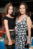 Celebrity Photo: Catherine Zeta Jones 1200x1800   322 kb Viewed 61 times @BestEyeCandy.com Added 56 days ago