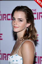 Celebrity Photo: Emma Watson 1279x1920   292 kb Viewed 23 times @BestEyeCandy.com Added 3 days ago