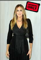 Celebrity Photo: Sarah Jessica Parker 2480x3600   1.5 mb Viewed 0 times @BestEyeCandy.com Added 53 days ago
