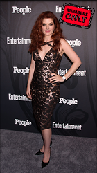 Celebrity Photo: Debra Messing 2385x4260   2.7 mb Viewed 1 time @BestEyeCandy.com Added 17 days ago