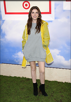 Celebrity Photo: Anna Kendrick 2400x3434   1,046 kb Viewed 24 times @BestEyeCandy.com Added 79 days ago