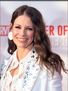 Celebrity Photo: Evangeline Lilly 1200x1600   256 kb Viewed 36 times @BestEyeCandy.com Added 147 days ago