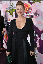 Celebrity Photo: Jodie Sweetin 1200x1800   214 kb Viewed 148 times @BestEyeCandy.com Added 400 days ago