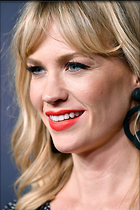 Celebrity Photo: January Jones 683x1024   207 kb Viewed 37 times @BestEyeCandy.com Added 92 days ago