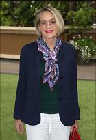 Celebrity Photo: Sharon Stone 1200x1753   240 kb Viewed 46 times @BestEyeCandy.com Added 65 days ago