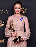 Celebrity Photo: Alexis Bledel 1200x1583   300 kb Viewed 22 times @BestEyeCandy.com Added 40 days ago