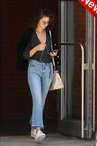 Celebrity Photo: Selena Gomez 2333x3500   1,073 kb Viewed 1 time @BestEyeCandy.com Added 9 hours ago