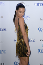 Celebrity Photo: Adriana Lima 2400x3600   620 kb Viewed 11 times @BestEyeCandy.com Added 27 days ago