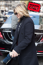 Celebrity Photo: Chloe Grace Moretz 3344x5016   3.1 mb Viewed 1 time @BestEyeCandy.com Added 4 days ago