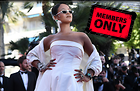 Celebrity Photo: Rihanna 5568x3609   1.8 mb Viewed 0 times @BestEyeCandy.com Added 2 days ago