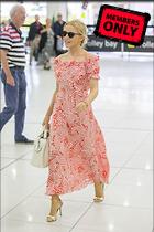 Celebrity Photo: Kylie Minogue 3087x4631   1.5 mb Viewed 1 time @BestEyeCandy.com Added 81 days ago