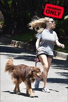 Celebrity Photo: Amanda Seyfried 2213x3319   1.5 mb Viewed 1 time @BestEyeCandy.com Added 11 days ago