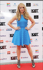 Celebrity Photo: Liz Mcclarnon 1200x1938   228 kb Viewed 102 times @BestEyeCandy.com Added 313 days ago