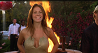 Celebrity Photo: Nikki Cox 1280x692   80 kb Viewed 1.013 times @BestEyeCandy.com Added 3 years ago