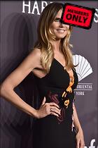 Celebrity Photo: Heidi Klum 2400x3600   3.0 mb Viewed 3 times @BestEyeCandy.com Added 4 days ago