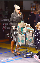 Celebrity Photo: Gwen Stefani 1200x1866   396 kb Viewed 49 times @BestEyeCandy.com Added 167 days ago