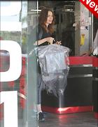 Celebrity Photo: Lily Collins 1200x1563   194 kb Viewed 3 times @BestEyeCandy.com Added 8 days ago