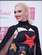 Celebrity Photo: Gwen Stefani 13 Photos Photoset #391965 @BestEyeCandy.com Added 15 days ago