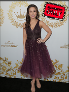 Celebrity Photo: Lacey Chabert 3840x5133   1.5 mb Viewed 0 times @BestEyeCandy.com Added 32 days ago