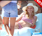 Celebrity Photo: Reese Witherspoon 1024x874   123 kb Viewed 16 times @BestEyeCandy.com Added 4 days ago