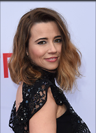 Celebrity Photo: Linda Cardellini 1200x1665   229 kb Viewed 139 times @BestEyeCandy.com Added 332 days ago
