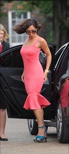 Celebrity Photo: Myleene Klass 800x1787   140 kb Viewed 120 times @BestEyeCandy.com Added 58 days ago