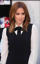 Celebrity Photo: Ashley Tisdale 86 Photos Photoset #355546 @BestEyeCandy.com Added 67 days ago