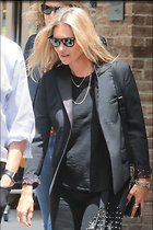 Celebrity Photo: Kate Moss 13 Photos Photoset #413388 @BestEyeCandy.com Added 105 days ago