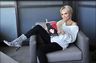 Celebrity Photo: Kristin Chenoweth 1200x800   101 kb Viewed 58 times @BestEyeCandy.com Added 123 days ago