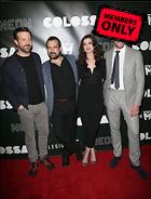 Celebrity Photo: Anne Hathaway 2733x3600   2.9 mb Viewed 1 time @BestEyeCandy.com Added 107 days ago