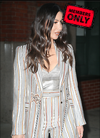 Celebrity Photo: Olivia Munn 2400x3322   1.9 mb Viewed 2 times @BestEyeCandy.com Added 27 days ago