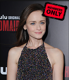 Celebrity Photo: Alexis Bledel 2587x3000   1.6 mb Viewed 0 times @BestEyeCandy.com Added 66 days ago