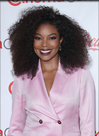 Celebrity Photo: Gabrielle Union 1200x1637   302 kb Viewed 5 times @BestEyeCandy.com Added 17 days ago