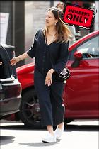 Celebrity Photo: Jessica Alba 2333x3500   1.9 mb Viewed 1 time @BestEyeCandy.com Added 56 days ago