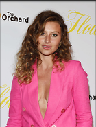 Celebrity Photo: Alyson Michalka 1200x1589   263 kb Viewed 55 times @BestEyeCandy.com Added 56 days ago