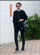 Celebrity Photo: Rooney Mara 1200x1635   220 kb Viewed 5 times @BestEyeCandy.com Added 17 days ago