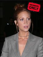Celebrity Photo: Brittany Snow 2743x3600   3.3 mb Viewed 2 times @BestEyeCandy.com Added 361 days ago