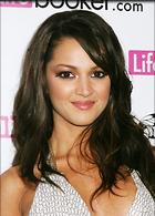Celebrity Photo: Paula Garces 395x550   115 kb Viewed 47 times @BestEyeCandy.com Added 215 days ago
