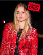 Celebrity Photo: Sophie Turner 2912x3741   1.5 mb Viewed 1 time @BestEyeCandy.com Added 6 hours ago