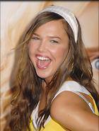 Celebrity Photo: Arielle Kebbel 6 Photos Photoset #402101 @BestEyeCandy.com Added 111 days ago