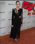 Celebrity Photo: Rooney Mara 3450x4362   1.9 mb Viewed 0 times @BestEyeCandy.com Added 62 days ago