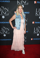 Celebrity Photo: Tori Spelling 2410x3500   1.1 mb Viewed 36 times @BestEyeCandy.com Added 83 days ago